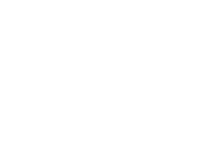 Oregon Dental Anesthesia